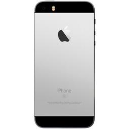 Смартфон iPhone SE 32GB Space Grey