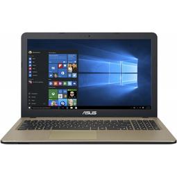 Ноутбук Asus X540SA-XX400T