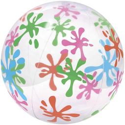 Надувной мяч Bestway 31000