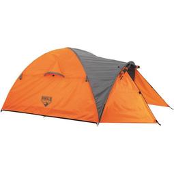 Палатка Bestway 68007