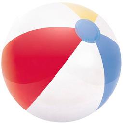 Надувной мяч Bestway 31022