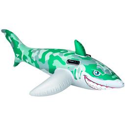 Игрушка для плавания Bestway 41092