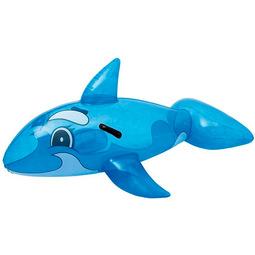 Игрушка для плавания Bestway 41036