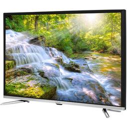 Телевизор Artel 50LED9000A