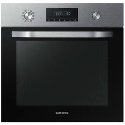Встраиваемая электрическая духовка Samsung NV70K2340RS
