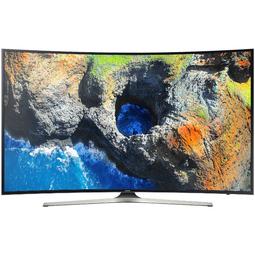 Телевизор Samsung UE55MU6300UXCE