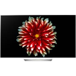 Телевизор LG 55EG9A7V
