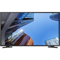 Телевизор Samsung UE40M5000AUXKZ