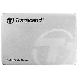 SSD диск Transcend TS64GSSD370S