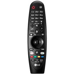 Пульт для телевизора LG AN-MR650A