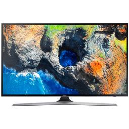 Телевизор Samsung UE40MU6100UXCE