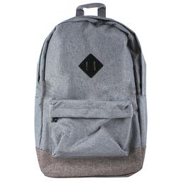 Сумка для ноутбука Continent BP-003 Grey