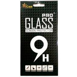 Защитная пленка A-Case Для LG K4 2017