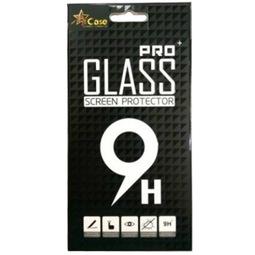 Защитная пленка A-Case Для LG K8 2017