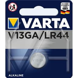 Элемент питания Varta Professional Electronics V13GA-LR44