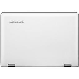 Ноутбук Lenovo Ideapad Yoga 300