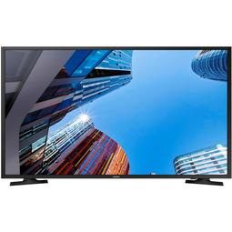 Телевизор Samsung UE49M5000AUXKZ