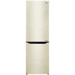 Холодильник LG GA-B429SECZ