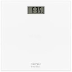 Напольные весы Tefal PP1061