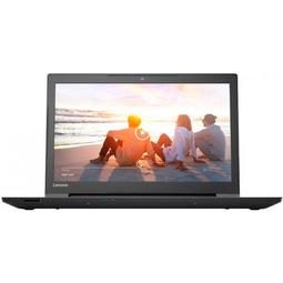 Ноутбук Lenovo Ideapad V310 (80SY02SDRK)