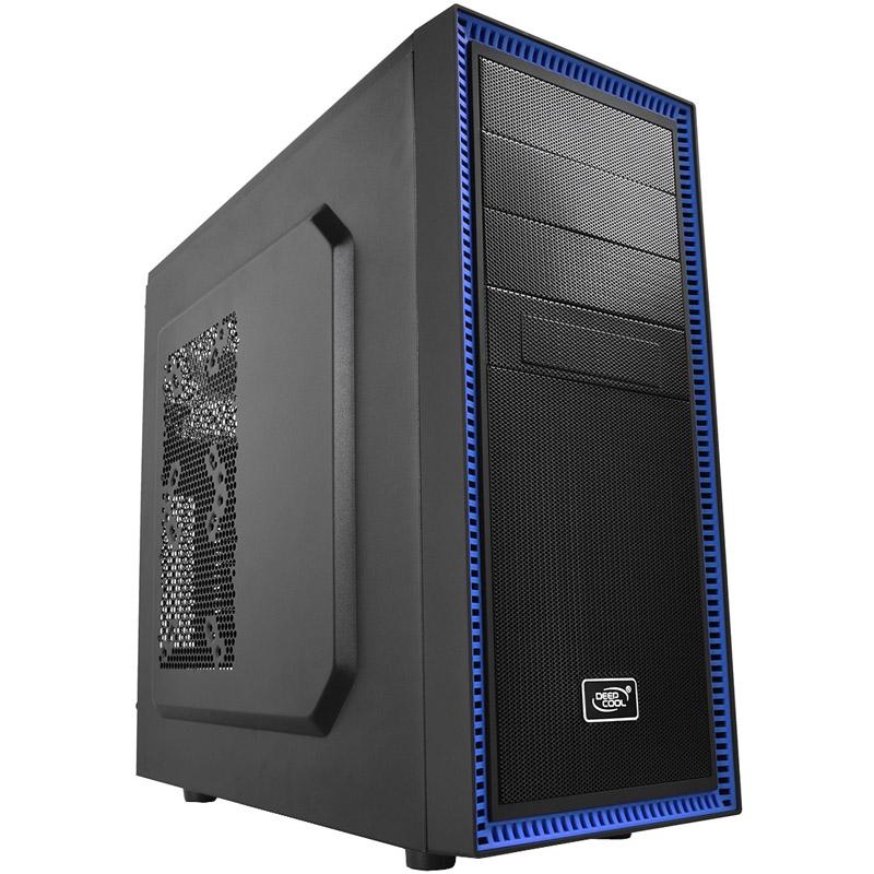 Системный блок Avalon Delta G53