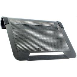 Подставка охлаждения для ноутбука Cooler Master Notepal U3 Plus