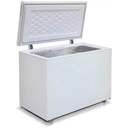 Морозильная камера Бирюса 355VК