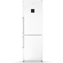 Холодильник Artel HD 364 RWEN