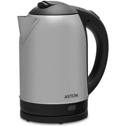 Чайник Aston AST-KE-2218