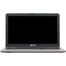 Ноутбук Asus X541NA-GQ088