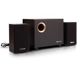 Звуковые колонки Microlab M-105 Black