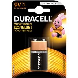 Элемент питания Duracell MN1604