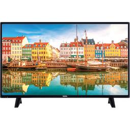 Телевизор Vestel 32HD5000T