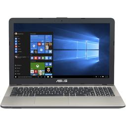 Ноутбук Asus X541NA-GQ028T