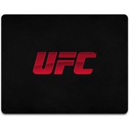 Коврик для мыши X-Game UFC V1.P