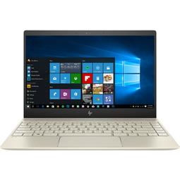 Ноутбук HP Envy 13-ad004ur (1VA99EA)