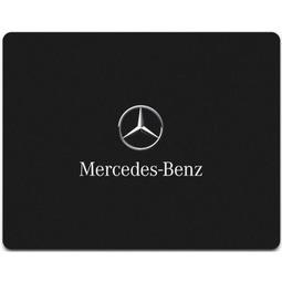 Коврик для мыши X-game Mercedes-Benz V1.P