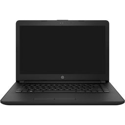Ноутбук HP 14-bs001ur