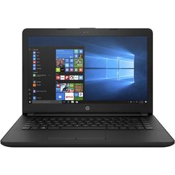 Ноутбук HP 14-bs035ur