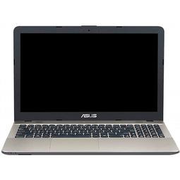 Ноутбук Asus X541UA-GQ1248D