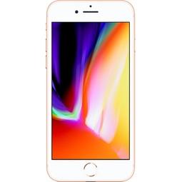 Смартфон iPhone 8 256Gb Gold