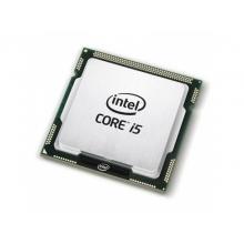 Процессор Intel Core i5-3570K OEM