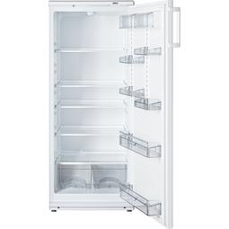 Холодильник Атлант ХМ-5810-62