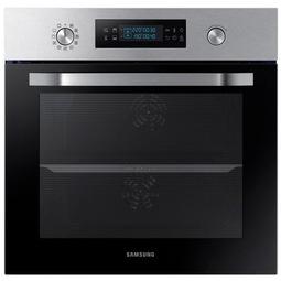 Встраиваемая электрическая духовка Samsung NV66M3531BS/WT