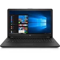 Ноутбук HP Europe 15-bs528ur (2GS28EA)