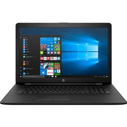 Ноутбук HP Europe 17-AK068UR (2GS40EA)