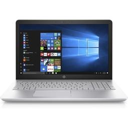 Ноутбук HP Europe 15-cc013ur (2GS35EA)