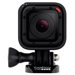 Экшн-камера GoPro Hero Session CHDHS-102