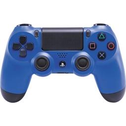 Джойстик Sony Dualshock v2 Wave Blue