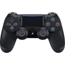 Джойстик Sony Dualshock 4 v2 Black